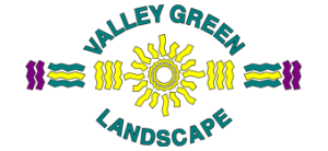Valley Green Landscape